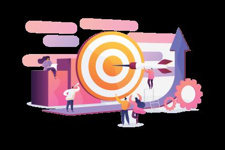 Optimisation du taux de conversion de son site web ! 7 conseils