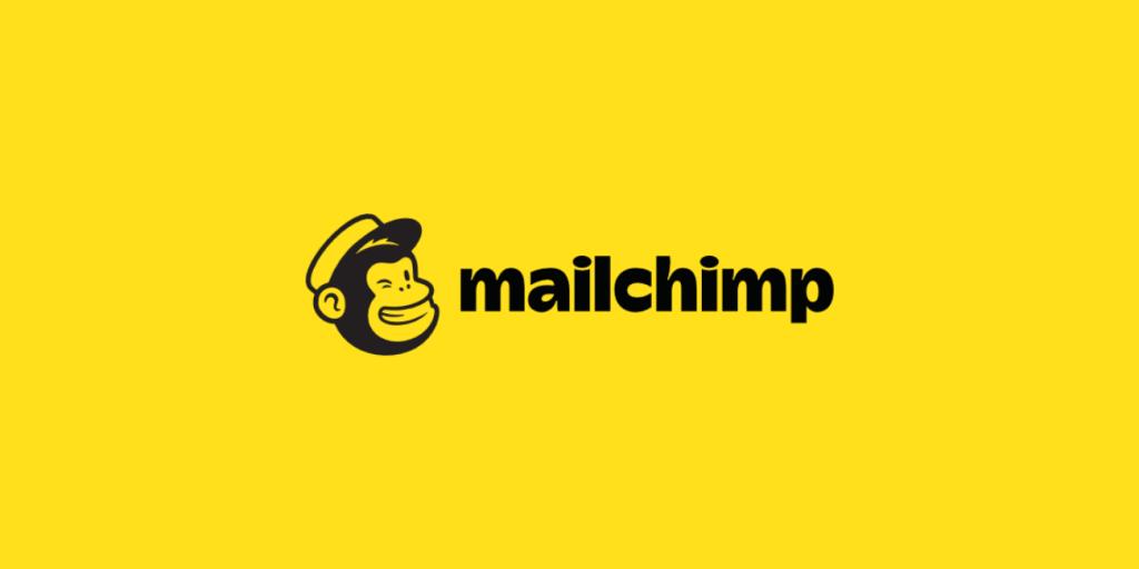 mailchimp outil marketing